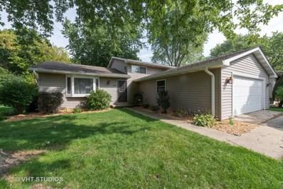 2406 Rose Tree Lane, Lindenhurst, IL 60046 - #: 10517021