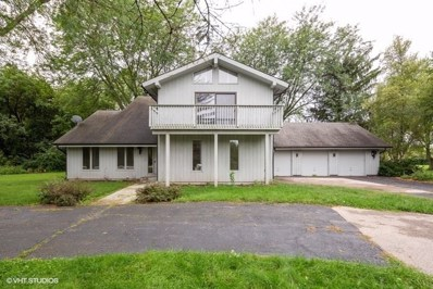 3017 Springbrook Road, Crystal Lake, IL 60012 - #: 10517082