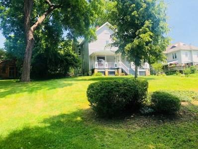 505 Buell Avenue, Joliet, IL 60435 - #: 10517084