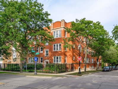 201 Ridge Avenue UNIT 202, Evanston, IL 60202 - #: 10517251