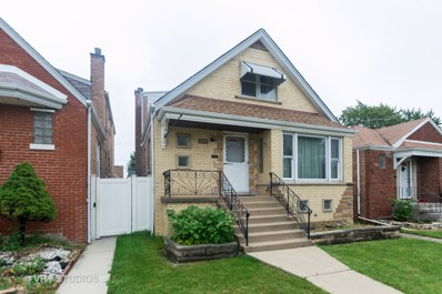 6355 S Tripp Avenue, Chicago, IL 60629 - #: 10517297
