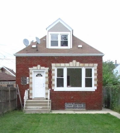 3017 S Drake Avenue, Chicago, IL 60623 - #: 10517338