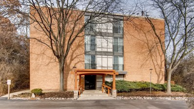 5830 Oakwood Drive UNIT 2E, Lisle, IL 60532 - #: 10517350