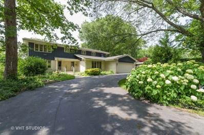 3220 University Avenue, Highland Park, IL 60035 - #: 10517407