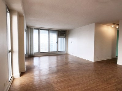 1960 N Lincoln Park West UNIT 1703, Chicago, IL 60614 - MLS#: 10517443
