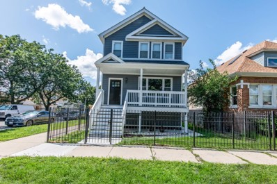 2034 N Kilpatrick Avenue, Chicago, IL 60639 - #: 10517525