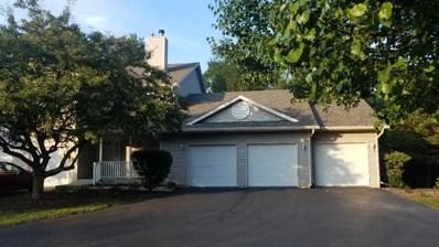 4201 Fawn Court, Joliet, IL 60431 - #: 10517581
