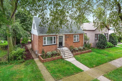 4225 Arthur Avenue, Brookfield, IL 60513 - MLS#: 10517757