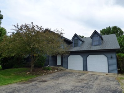 4311 Annette Avenue, Crystal Lake, IL 60014 - #: 10517928