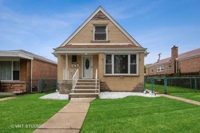9043 S Jeffery Boulevard, Chicago, IL 60617 - #: 10518033