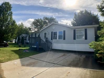 158 Port Side Avenue, Lakemoor, IL 60050 - #: 10518085