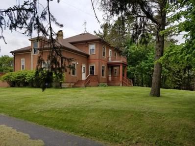10413 Lawrence Road, Harvard, IL 60033 - #: 10518141