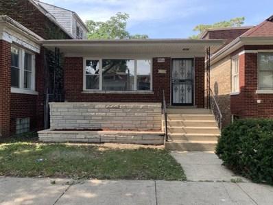 7722 S Rhodes Avenue, Chicago, IL 60619 - #: 10518160