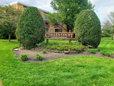 212 Collen Drive UNIT 122-A, Lombard, IL 60148 - #: 10518295
