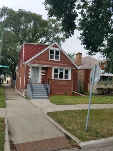 8656 S Kingston Avenue, Chicago, IL 60617 - #: 10518302