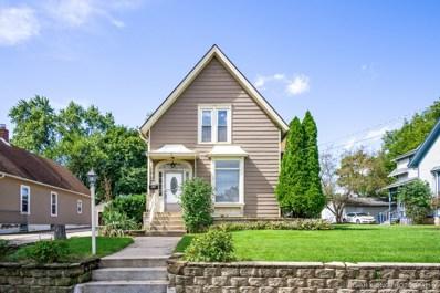470 Ashland Avenue, Elgin, IL 60123 - #: 10518571
