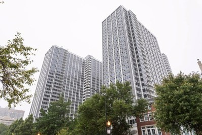 4250 N Marine Drive UNIT 936, Chicago, IL 60613 - MLS#: 10518582