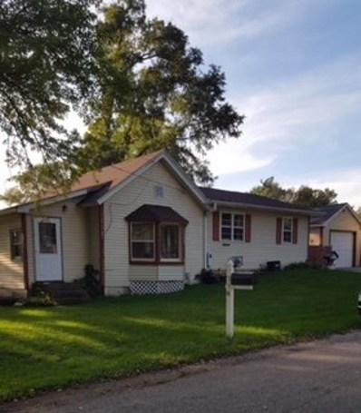 396 Oak Street, South Elgin, IL 60177 - #: 10518735