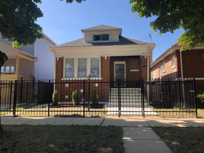 1319 W 98th Place N, Chicago, IL 60643 - #: 10518924