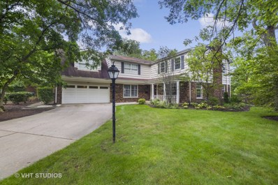 30 Cody Lane, Deerfield, IL 60015 - #: 10519080
