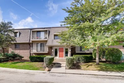 208 E Bailey Road UNIT A, Naperville, IL 60565 - #: 10519096