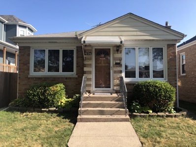 7036 W Berwyn Avenue, Chicago, IL 60656 - #: 10519098