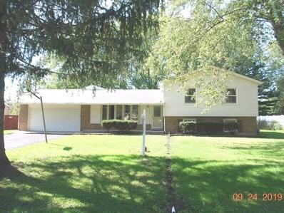 2N238 Highland Avenue, Glen Ellyn, IL 60137 - #: 10519170