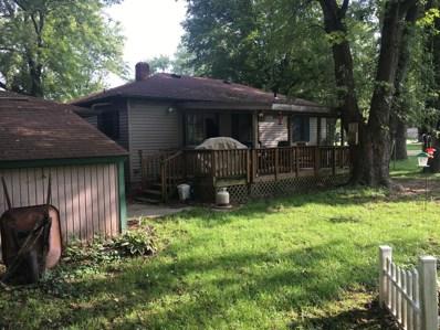 615 Green Ridge Avenue, Earlville, IL 60518 - #: 10519172