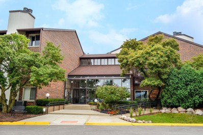 3085 Pheasant Creek Drive UNIT 201, Northbrook, IL 60062 - #: 10519225