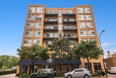 1572 Maple Avenue UNIT 704, Evanston, IL 60201 - #: 10519394