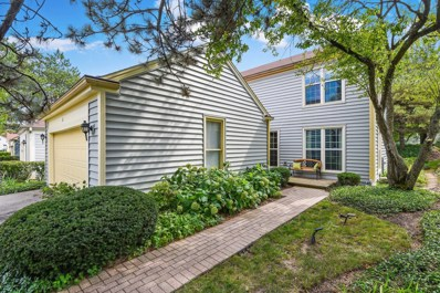 12 The Court Of Stone Creek, Northbrook, IL  - #: 10519396