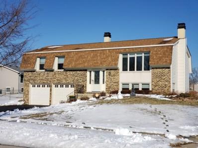 741 HOME Avenue, Elk Grove Village, IL 60007 - #: 10519416