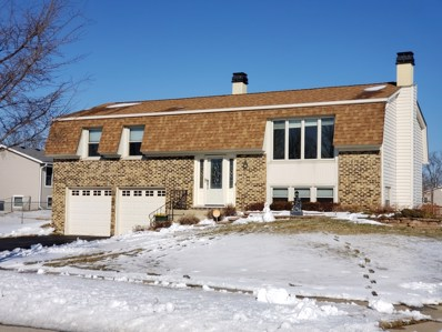 741 HOME Avenue, Elk Grove Village, IL 60007 - #: 10519416