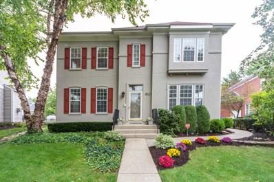 1817 Newton Avenue, Park Ridge, IL 60068 - #: 10519427