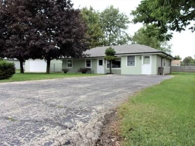 3009 Harris Drive, Joliet, IL 60431 - #: 10519429