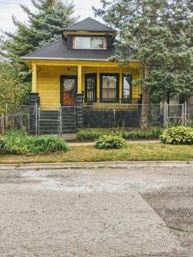 12219 S Parnell Avenue, Chicago, IL 60628 - #: 10519523