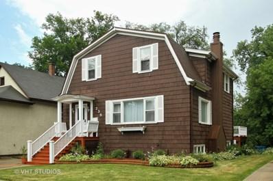 738 Forest Avenue, Oak Park, IL 60302 - #: 10519588