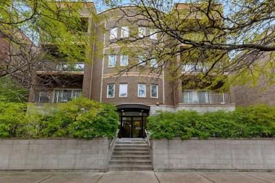 1928 N Kedzie Avenue UNIT 102, Chicago, IL 60647 - #: 10519633