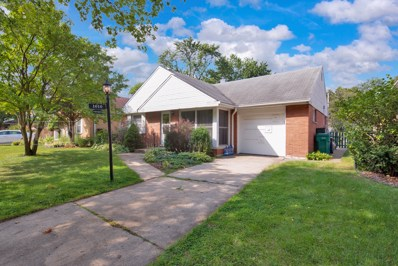 1010 Portsmouth Avenue, Westchester, IL 60154 - #: 10519681