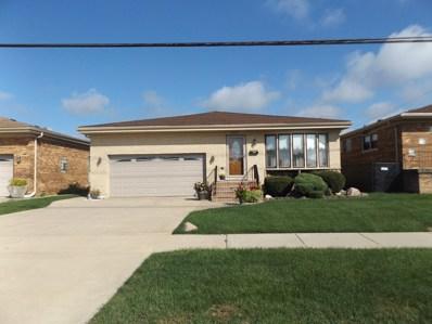 9803 N Greenwood Avenue, Niles, IL 60714 - #: 10519810