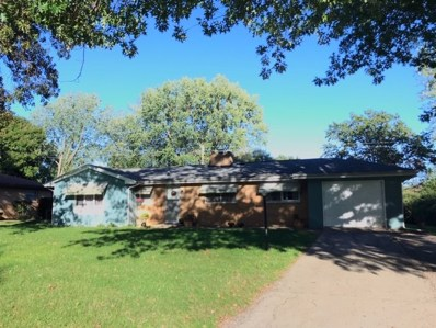 1304 Riverview Road, Sterling, IL 61081 - #: 10519896