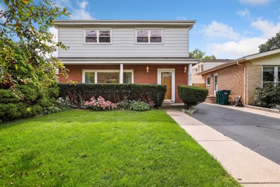 3021 Greenleaf Avenue, Wilmette, IL 60091 - #: 10520239