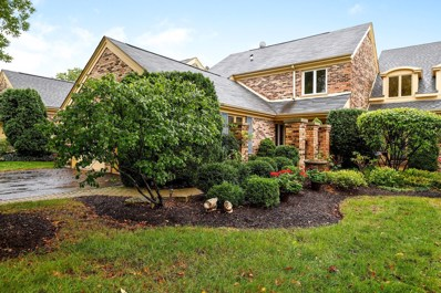 5 The Court Of Island, Northbrook, IL 60062 - #: 10520259