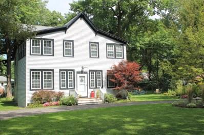 18924 W Roosevelt Road, Lake Villa, IL 60046 - #: 10520465