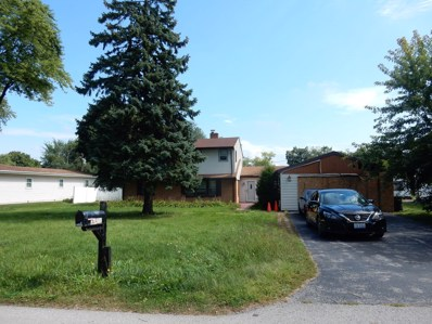 4N327  7th, Addison, IL 60101 - #: 10520579