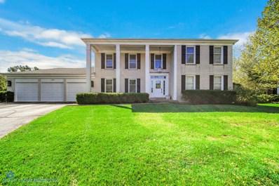 130 Redwood Lane, Barrington, IL 60010 - #: 10520647