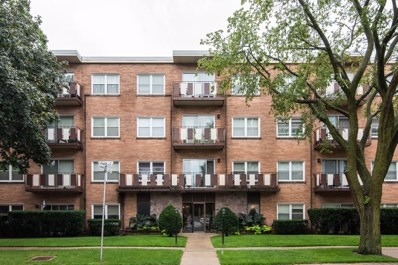 5005 Enfield Avenue UNIT 210, Skokie, IL 60077 - #: 10520859