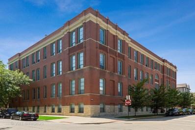 1445 W Belden Avenue UNIT 3K, Chicago, IL 60614 - #: 10520862