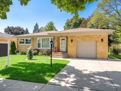 318 S Waterman Avenue, Arlington Heights, IL 60004 - #: 10520910