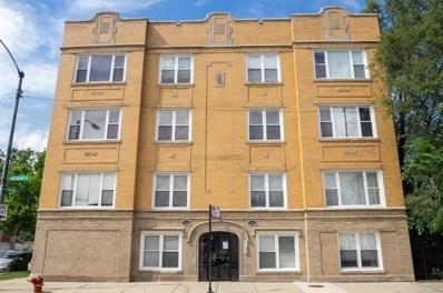 5300 N Kedzie Avenue UNIT 1, Chicago, IL 60625 - #: 10520936